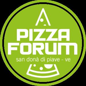 pizzaforumlogo-trasparente1